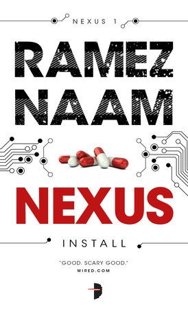 Nexus by