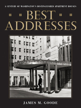 Best Addresses by