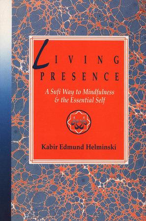 Living Presence