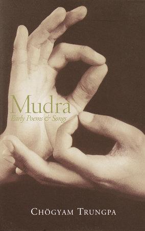 Mudra by