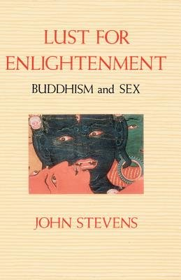 Lust for Enlightenment by
