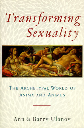 Transforming Sexuality by