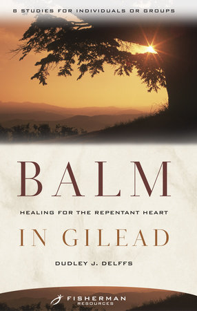 Balm in Gilead by