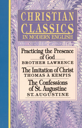 Christian Classics in Modern English by