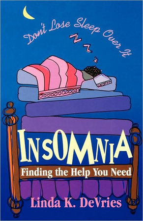 Insomnia by