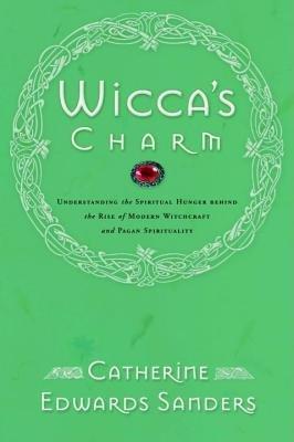 Wicca's Charm