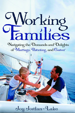 Working Families by