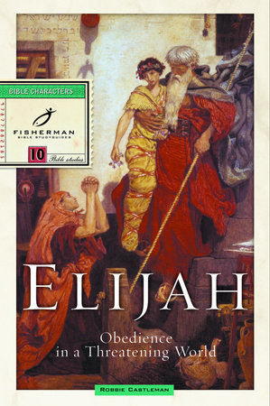 Elijah by