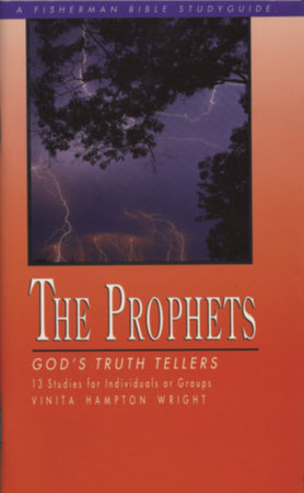 The Prophets by