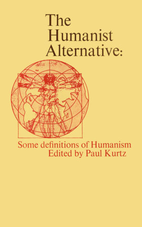 The Humanist Alternative by