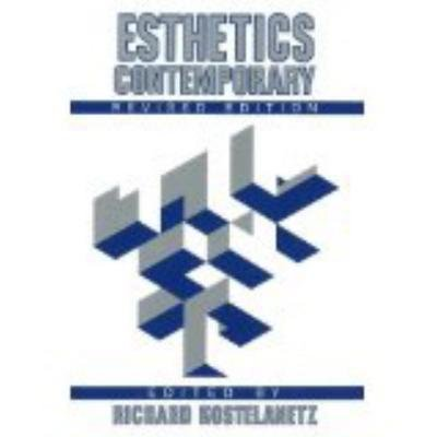 Esthetics Contemporary by