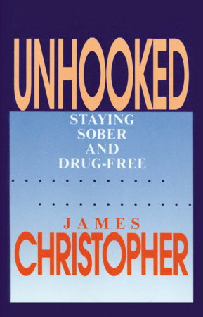 Unhooked by