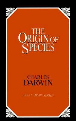 The Origin of Species by