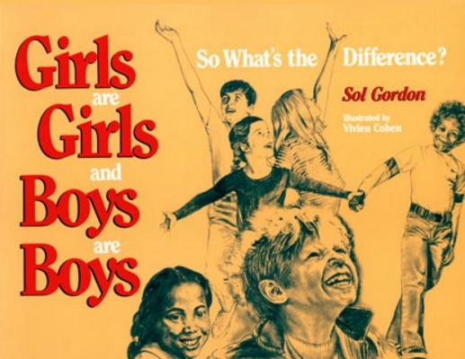 gordon girls Providing sports camps in massachusetts at gordon college.