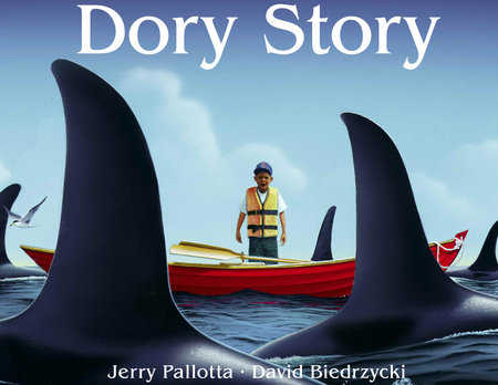 Dory Story by