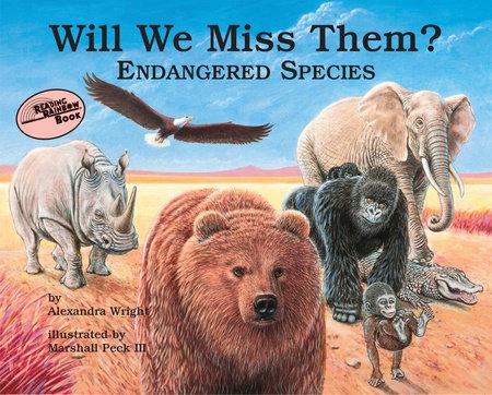 Will We Miss Them?