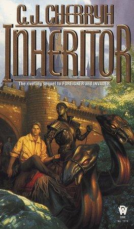 Inheritor