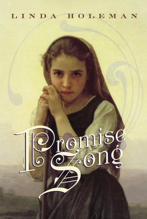 Promise Song by