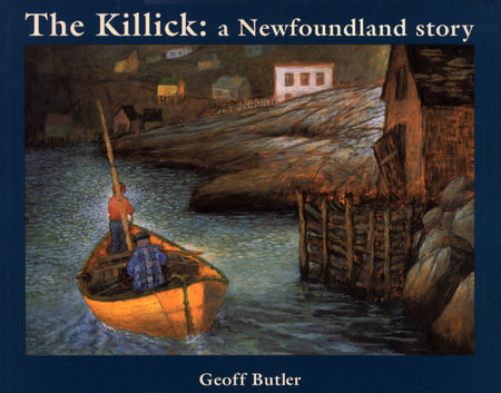 The Killick by