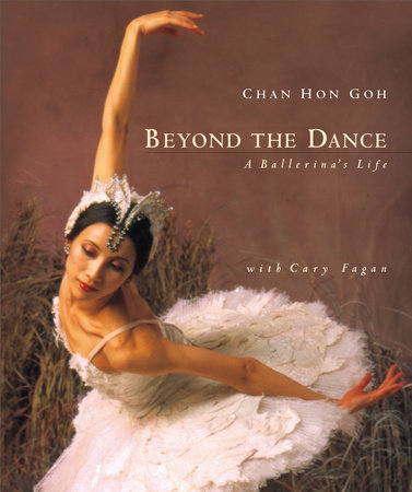 Beyond the Dance by