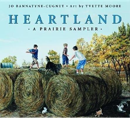 Heartland by