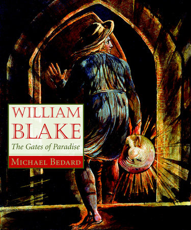 William Blake by
