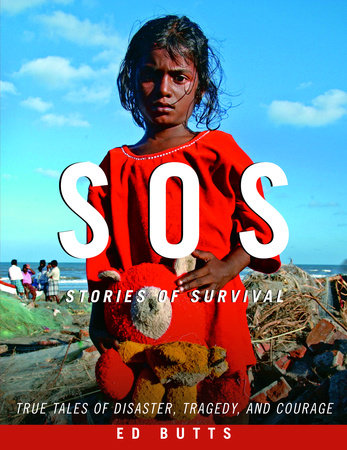 SOS: Stories of Survival by