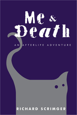 Me & Death by