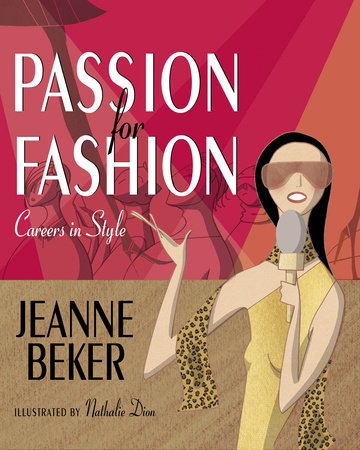 Passion for Fashion by