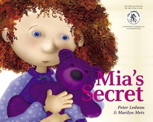 Mia's Secret by