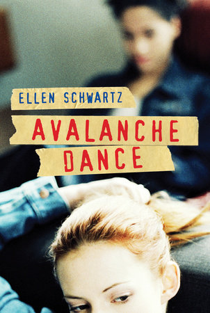 Avalanche Dance by