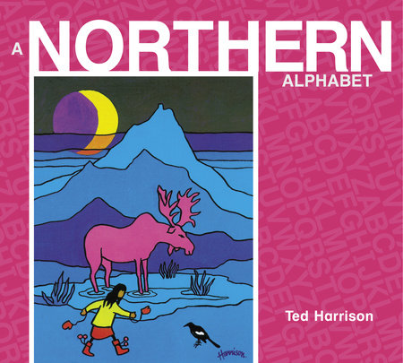 A Northern Alphabet by