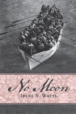 No Moon by Irene N.Watts