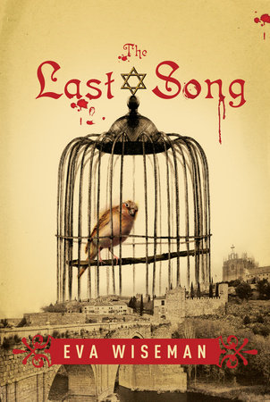 The Last Song by