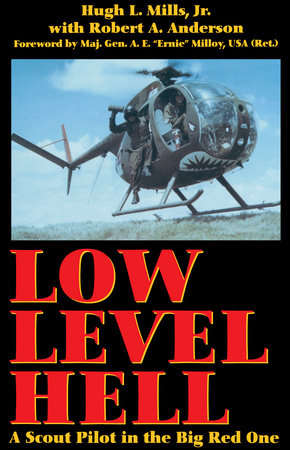 Low Level Hell by