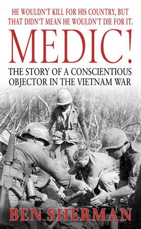 Medic!