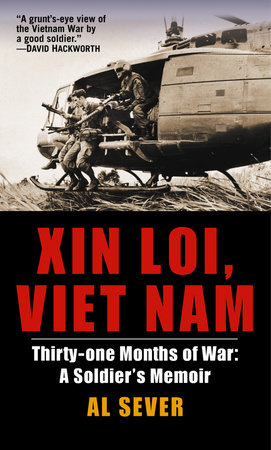 Xin Loi, Viet Nam by