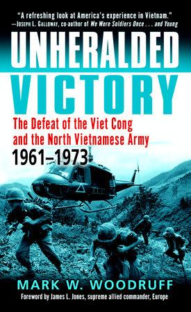 Unheralded Victory