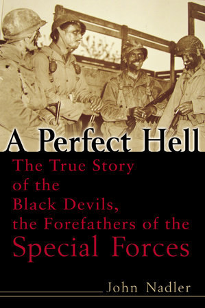 A Perfect Hell by