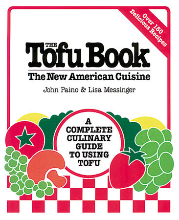 The Tofu Book