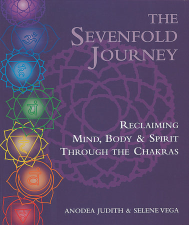 The Sevenfold Journey by