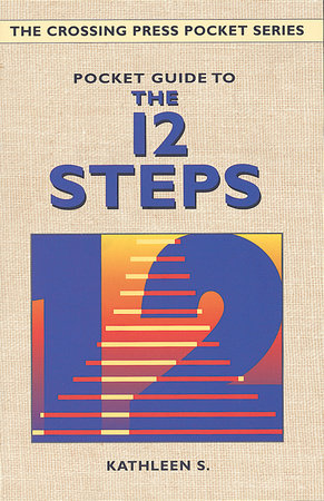 Pocket Guide to the 12 Steps by