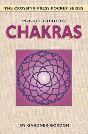 Pocket Guide to Chakras by