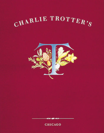 Charlie Trotter's by