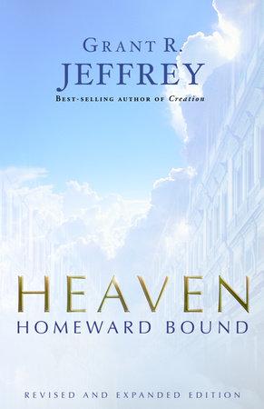 Heaven by