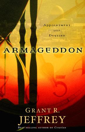 Armageddon by
