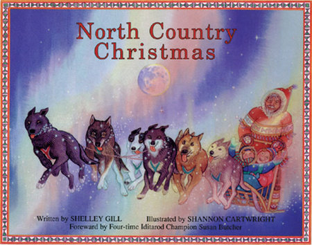 North Country Christmas by