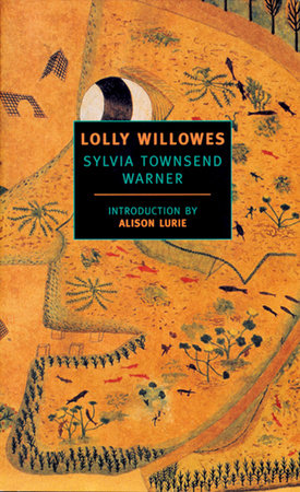 Lolly Willowes by