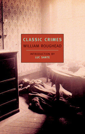 Classic Crimes by