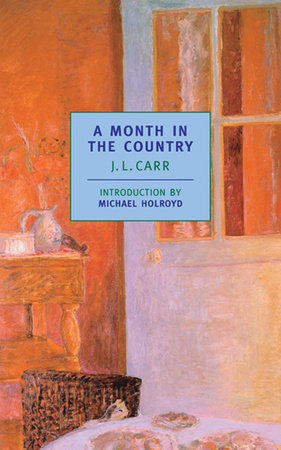 A Month in the Country by